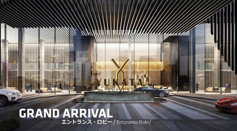 yukata-suites-front