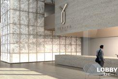 yukata-suites-loby