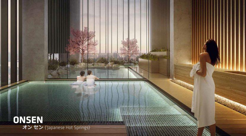 yukata-suites-onsen