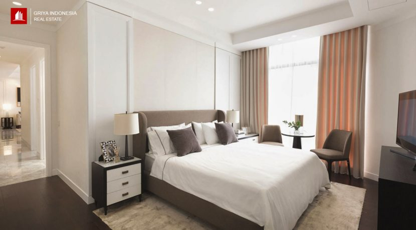 the lana bedroom