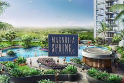 magnolia-2