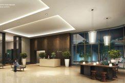 the lana grand lobby