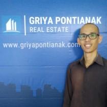 acing-griya-pontianak-210x210