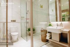kamar mandi saumata premier 2 BR