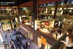 retail at saumata premier