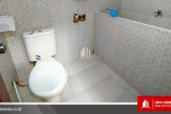 kamar mandi rumah dijual gang wonodadi 3 kotabaru