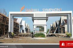 Dazhill Symphoni