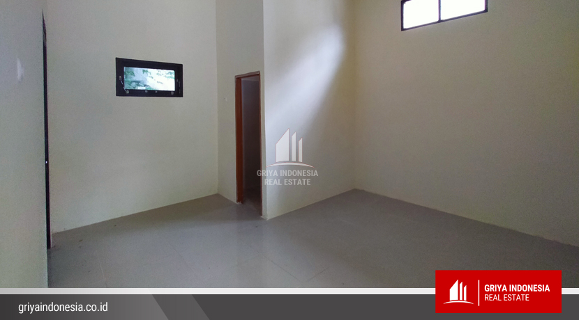 Ruang Keluarga Perumahan Sukma 22B Residence Jalan Sukamulya Pontianak2