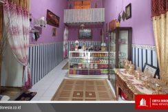 Rumah Dijual Gg H Said Tanjung Raya 1 Pontianak 2