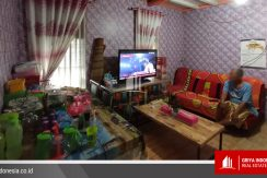 Rumah Dijual Gg H Said Tanjung Raya 1 Pontianak 3