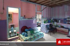 Rumah Dijual Gg H Said Tanjung Raya 1 Pontianak 4