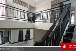 Rumah Dijual Jl Rasuna Said Samping Kantor Camat Pontianak Timur2