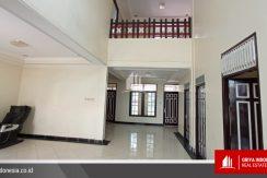 Rumah Dijual Jl Rasuna Said Samping Kantor Camat Pontianak Timur3