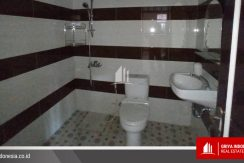 Rumah Dijual Jl Rasuna Said Samping Kantor Camat Pontianak Timur7