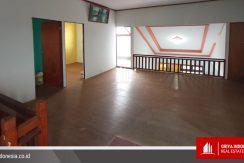 Rumah Dijual Kom Yos Sudarso Gg Sapta Marga3