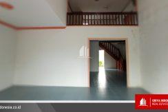Rumah Dijual Kom Yos Sudarso Gg Sapta Marga4
