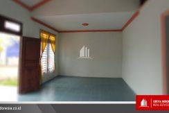Rumah Dijual Kom Yos Sudarso Gg Sapta Marga5