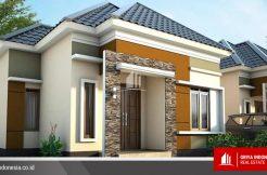 sukma 22b residence