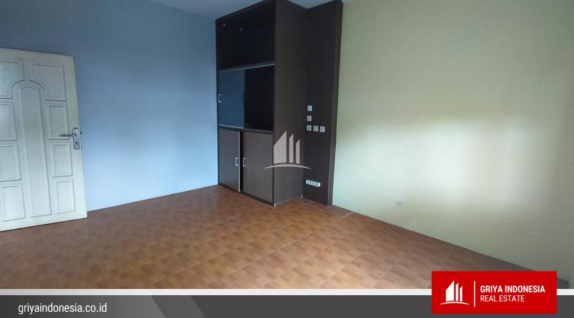 kamar d23