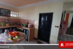 Rumah Dijual Jl Tebu Komp Mitra Utama - gambar 4