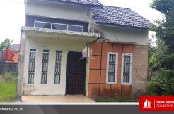 amethyst residence singkawang