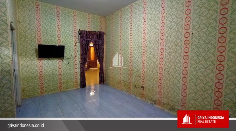 ruang tamu asia mansion