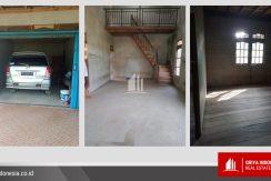 Rumah DIjual Sidas Kalimantan Barat