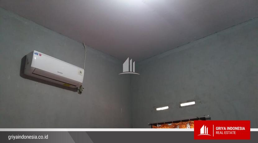 plafond rumah fajar kencana kubu raya