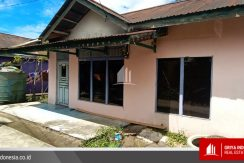Rumah Adisucipto Gg Belitung