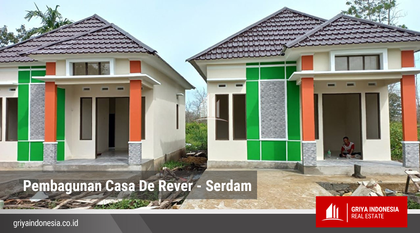 pembangunan casa de rever2